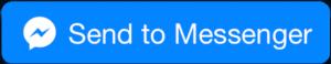 BoxDrop Mattress expert send to messenger